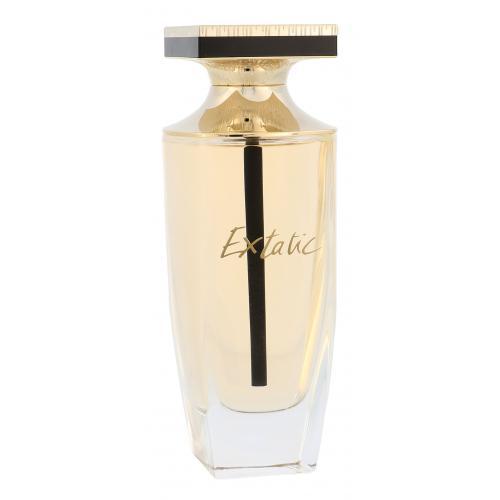 Balmain Extatic 90 ml parfumovaná voda pre ženy