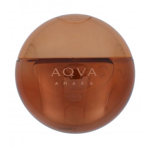 Bvlgari Aqva Amara 100 ml toaletná voda pre mužov