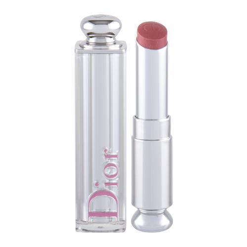Christian Dior Addict Stellar Shine 3,2 g hydratačný rúž s vysokým leskom pre ženy 260 Mirage