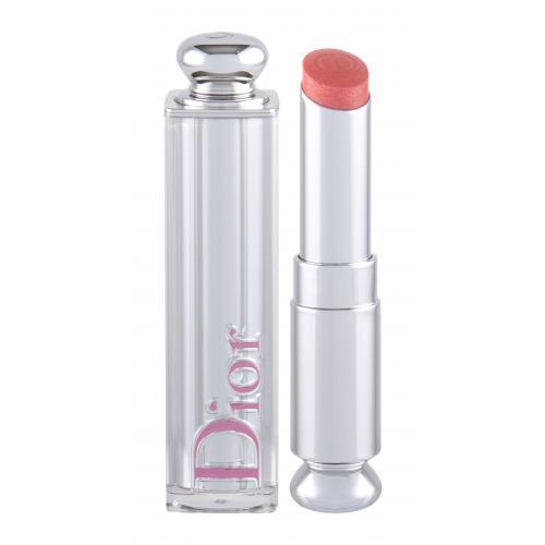 Christian Dior Addict Stellar Shine 3,2 g pre ženy 352 D-Galaxy
