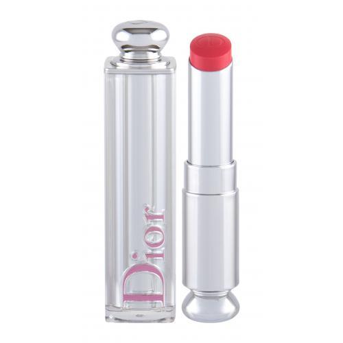 Christian Dior Addict Stellar Shine 3,2 g pre ženy 554 Diorsolar