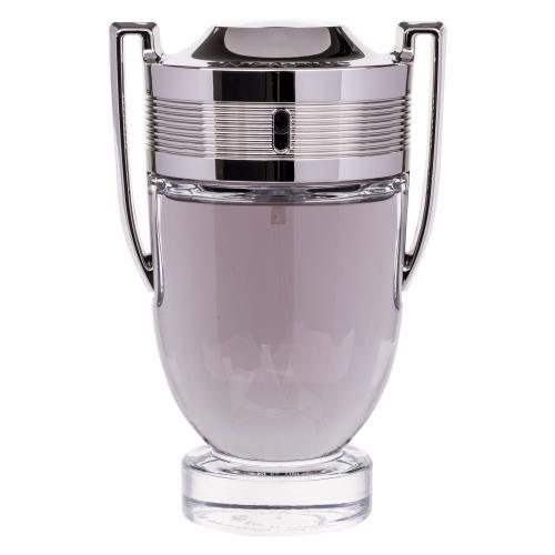 Paco Rabanne Invictus 150 ml toaletná voda pre mužov