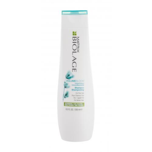 Matrix Biolage Volumebloom 250 ml šampón pre ženy