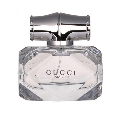 Gucci Gucci Bamboo 30 ml poškodená krabička pre ženy
