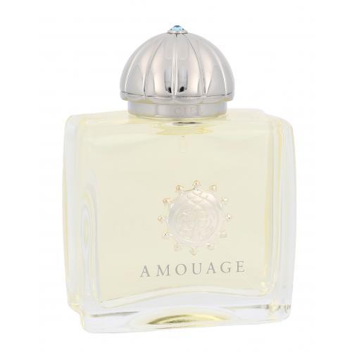 Amouage Ciel Woman 100 ml parfumovaná voda pre ženy