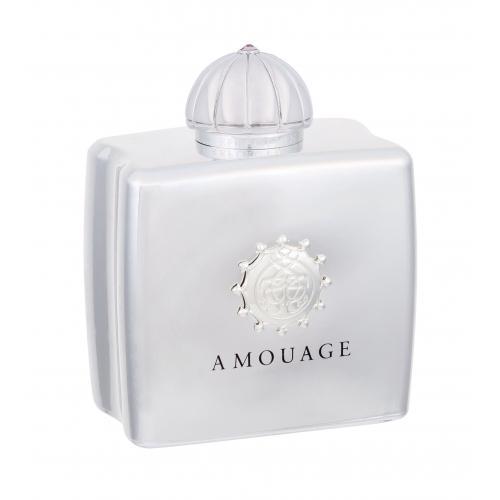 Amouage Reflection Woman 100 ml parfumovaná voda pre ženy