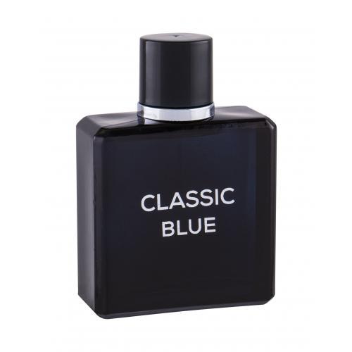 Mirage Brands Classic Blue 100 ml toaletná voda pre mužov