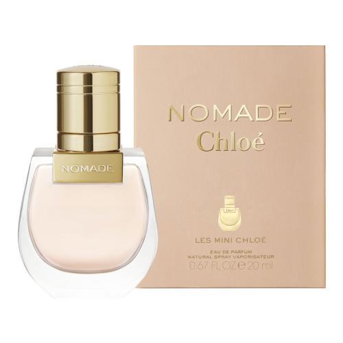 Chloé Nomade 20 ml parfumovaná voda pre ženy