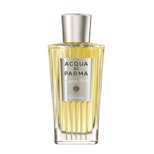 Acqua di Parma Acqua Nobile Gelsomino 125 ml toaletná voda tester pre ženy