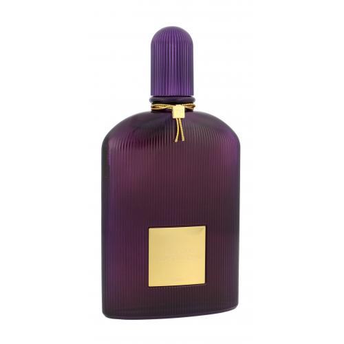 TOM FORD Velvet Orchid 100 ml parfumovaná voda pre ženy