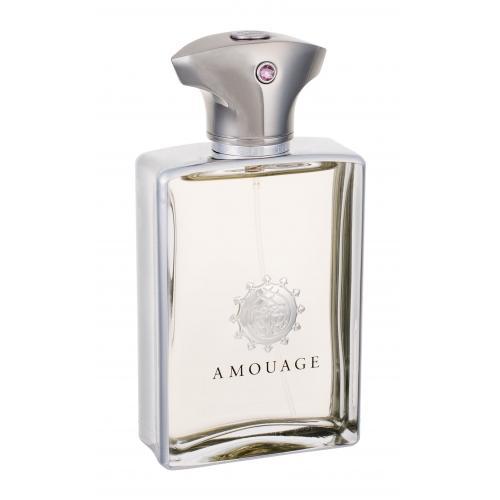Amouage Reflection Man 100 ml parfumovaná voda pre mužov