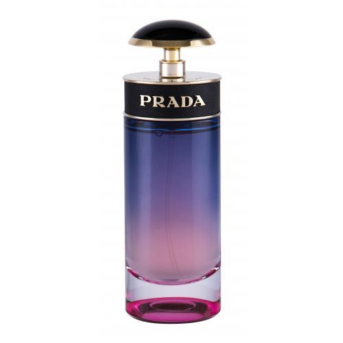 Prada Candy Night 80 ml parfumovaná voda tester pre ženy
