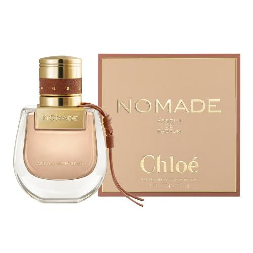 Chloé Nomade Absolu 30 ml parfumovaná voda pre ženy
