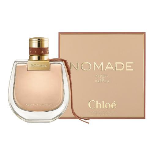 Chloé Nomade Absolu 75 ml parfumovaná voda pre ženy