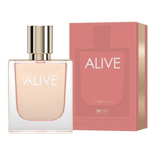 HUGO BOSS BOSS Alive 30 ml parfumovaná voda pre ženy
