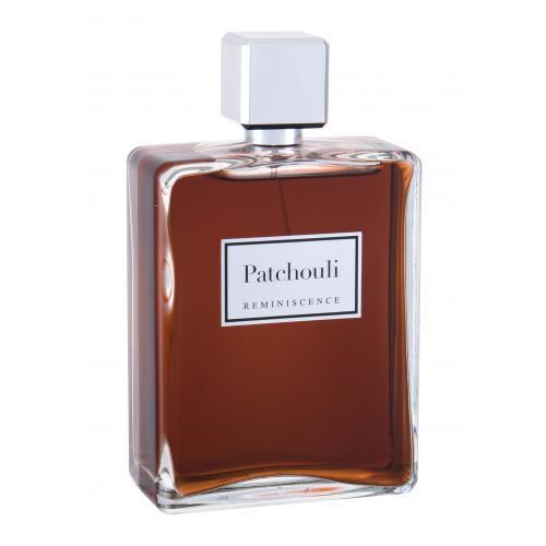 Reminiscence Patchouli 200 ml toaletná voda pre ženy