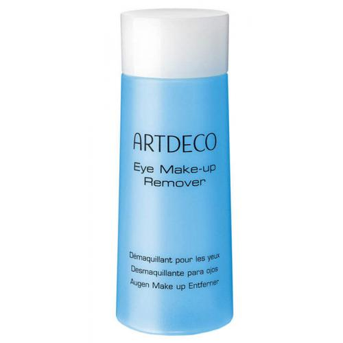 Artdeco Eye Make-up Remover 125 ml jemný odličovač očí pre ženy