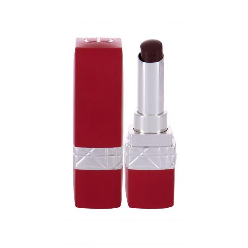 Christian Dior Rouge Dior Ultra Rouge 3,2 g pre ženy 883 Ultra Poison