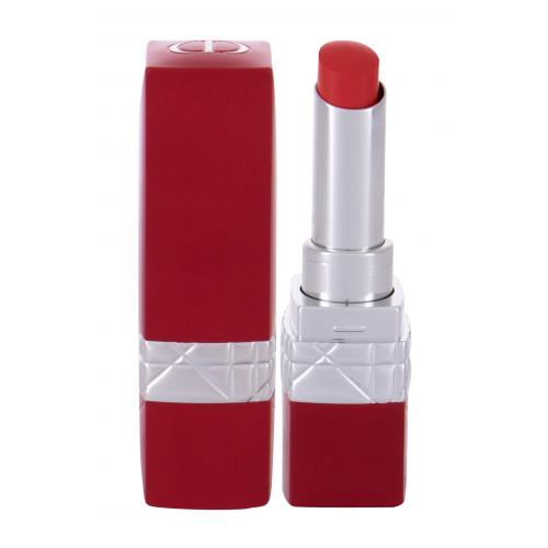 Christian Dior Rouge Dior Ultra Rouge 3,2 g pre ženy 777 Ultra Star