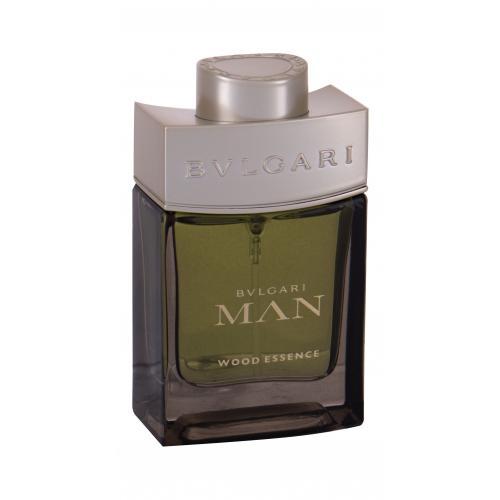 Bvlgari MAN Wood Essence 15 ml parfumovaná voda pre mužov