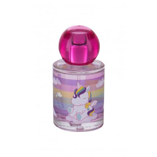 Minions Eau My Unicorn 30 ml toaletná voda pre deti