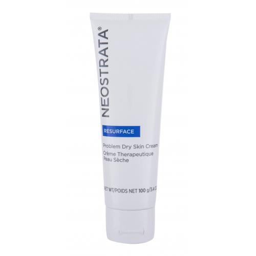 NeoStrata Resurface Problem Dry Skin 100 g exfoliačný a zvláčňujúci krém na drsnú pokožku pre ženy