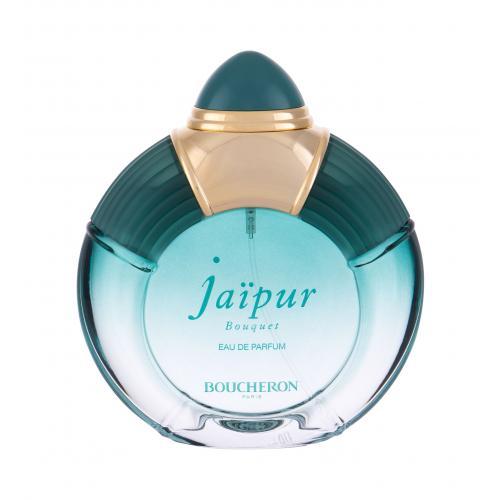 Boucheron Jaïpur Bouquet 100 ml parfumovaná voda pre ženy