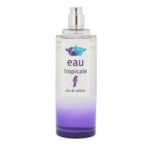 Sisley Eau Tropicale 100 ml toaletná voda tester pre ženy