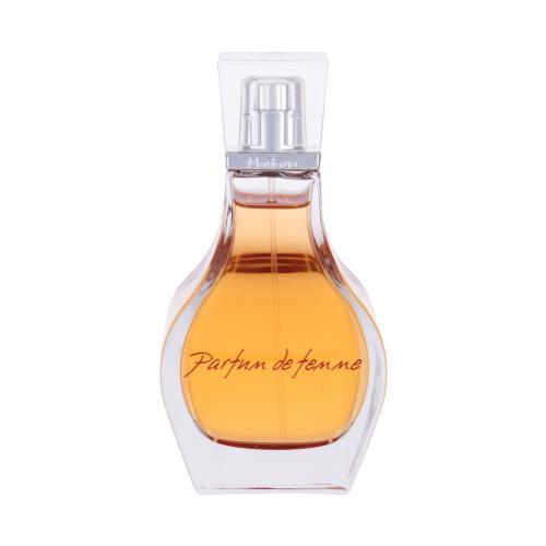 Montana Parfum de Femme 100 ml toaletná voda pre ženy