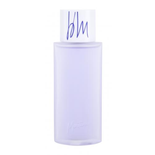 Montana Montana Blu 100 ml toaletná voda pre ženy
