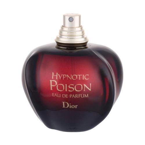 Christian Dior Hypnotic Poison 100 ml parfumovaná voda tester pre ženy