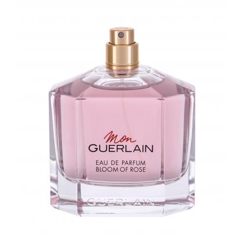 Guerlain Mon Guerlain Bloom of Rose 100 ml parfumovaná voda tester pre ženy