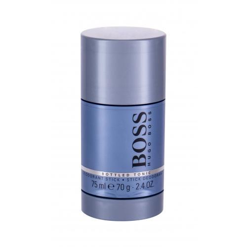 HUGO BOSS Boss Bottled Tonic 75 ml dezodorant deostick pre mužov