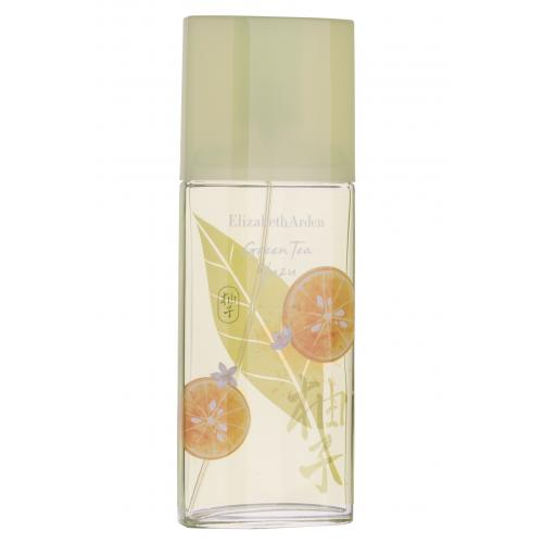 Elizabeth Arden Green Tea Yuzu 100 ml toaletná voda pre ženy