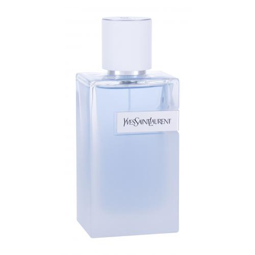 Yves Saint Laurent Y 100 ml eau de fraiche pre mužov