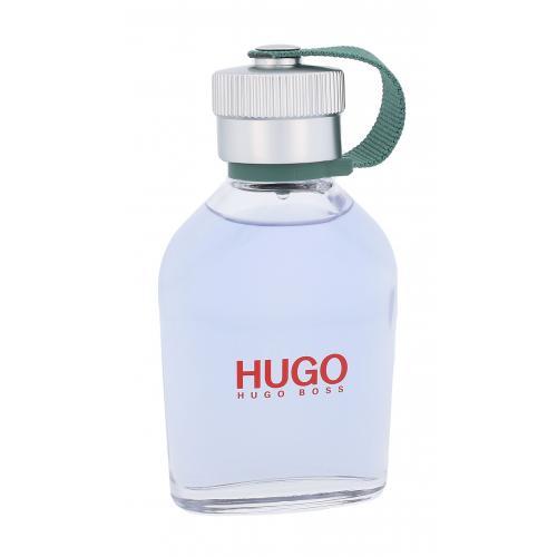 HUGO BOSS Hugo Man 75 ml voda po holení pre mužov