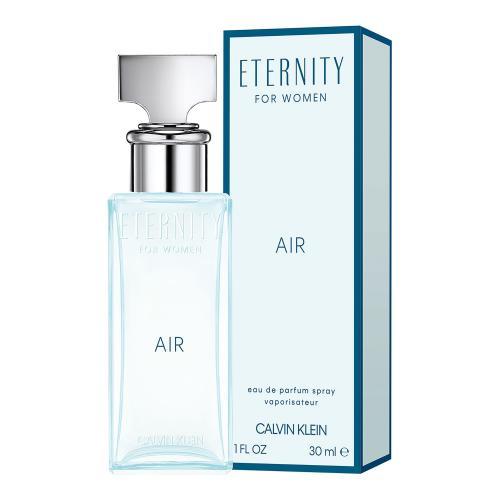 Calvin Klein Eternity Air 30 ml parfumovaná voda pre ženy