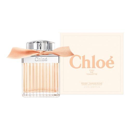 Chloé Rose Tangerine 75 ml toaletná voda pre ženy