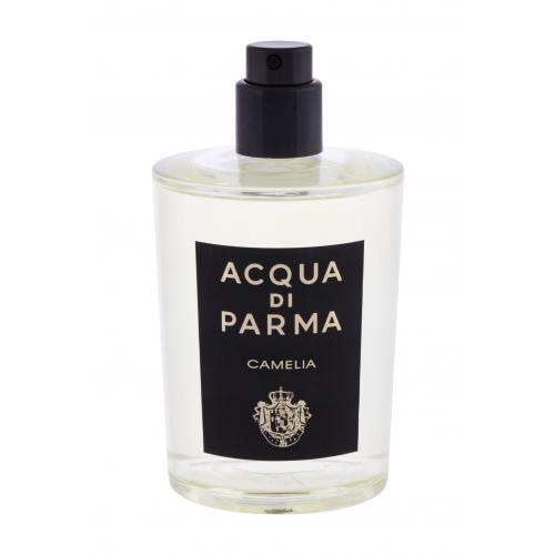 Acqua di Parma Camelia 100 ml parfumovaná voda tester unisex
