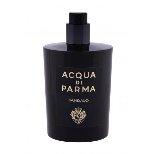 Acqua di Parma Sandalo 100 ml parfumovaná voda tester unisex