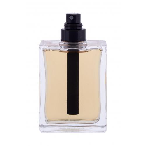 Christian Dior Dior Homme 2020 100 ml toaletná voda tester pre mužov