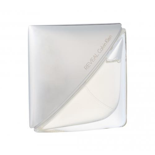 Calvin Klein Reveal 30 ml parfumovaná voda pre ženy