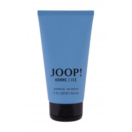 JOOP! Homme Ice 150 ml sprchovací gél pre mužov