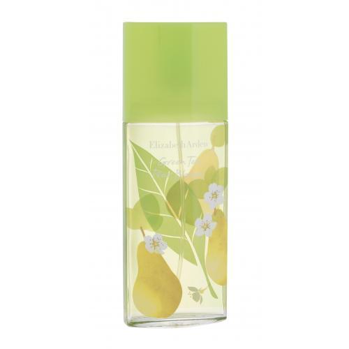 Elizabeth Arden Green Tea Pear Blossom 100 ml toaletná voda pre ženy