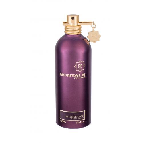Montale Paris Intense Cafe 100 ml parfumovaná voda poškodená krabička unisex