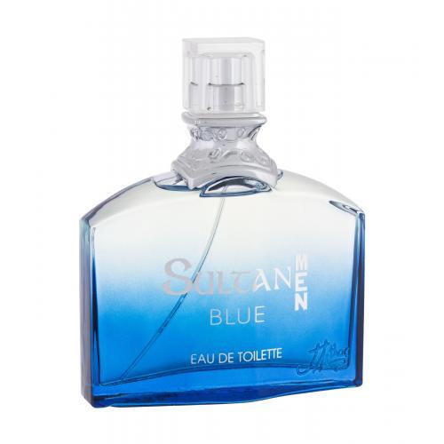 Jeanne Arthes Sultane Blue 100 ml toaletná voda pre mužov