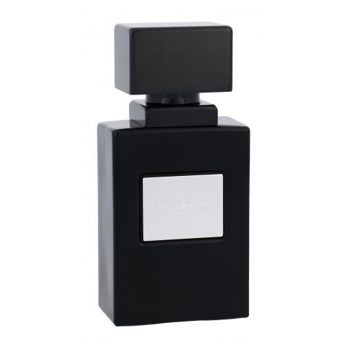 Lady Gaga Eau de Gaga 001 30 ml parfumovaná voda unisex