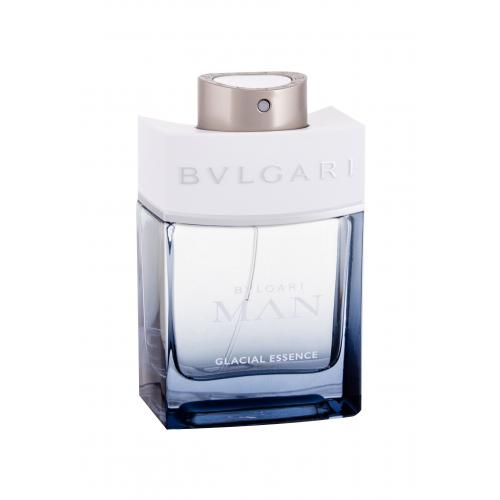 Bvlgari MAN Glacial Essence 60 ml parfumovaná voda pre mužov