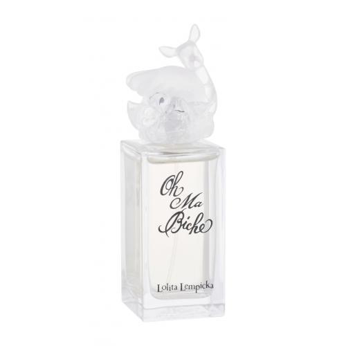 Lolita Lempicka LolitaLand Oh Ma Biche 50 ml parfumovaná voda pre ženy