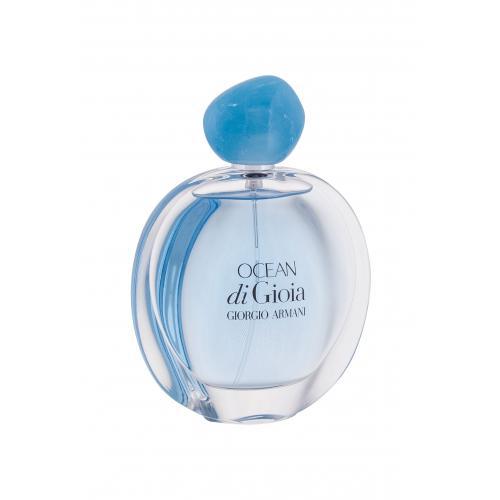 Giorgio Armani Ocean di Gioia 100 ml parfumovaná voda pre ženy